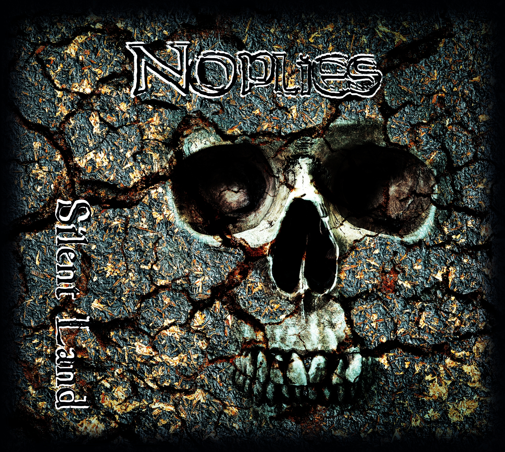 noplies_silent-land_cd-cover.jpg
