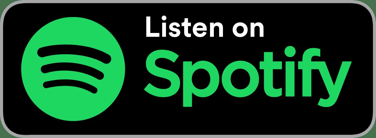 spotify-logo-png-file-spotify-badge-large-png-1280.png